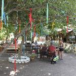 Kaptan Cafe