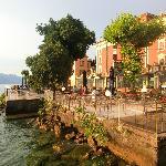 Photo of Alla Torre di Pai