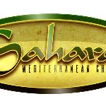 Фотография Sahara Mediterranean Grill
