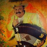 Ramon Ayalas