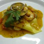 Foto van L'A Gourmet L'Accademia