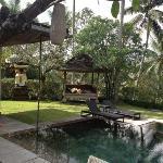 garden view villa 2
