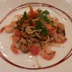 Foto de Aria Italian Culinary Arts