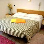 Photo of Hotel Argo