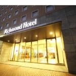 Photo of Richmond Hotel Yokohama Bashamichi