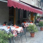 Photo of Ristorante Fornico