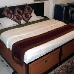 OYO 2218 Home Stay Vaishali