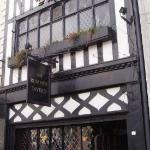 The Rummer Tavern