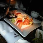 Photo of Pacha Restaurant & Sushi Lounge