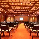 Odessos Conference Hall