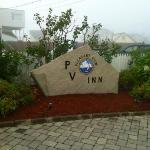 Photo de Pleasant View Inn