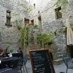 La Fete en Provence