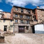 Apartamentos La Iguana Foto