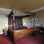 Cuillin Room
