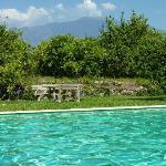 piscina limoneto etna