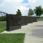 Abraham Lincoln Statue/Memorial