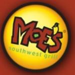 Mexican Restaurant - Moe's Southwest Grill