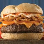 ALL-IN Burger