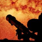 Provided by: INAF Rome Astronomical Observatory