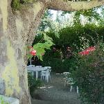 Photo of Auberge Aux Petits Paves