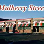 Foto de Mulberry Street Italian Food Center