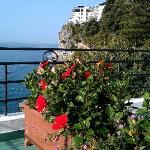 Breathtaking Costiera Amalfitana