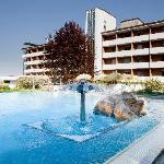Photo of Millepini Terme Hotel