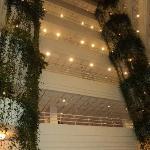 Inner Hotel