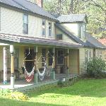 Royalton Bed and Breakfast