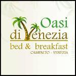 B&B Oasi di Venezia