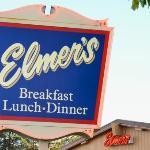 Elmer's Restaurant - Corvallis