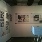 retrofit exhibition