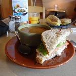 Wildflower Bread Company @ Prescott Gateway Mall