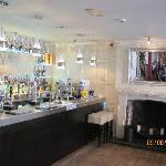 Wine House Bar