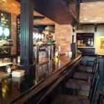 Fireside Bar