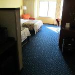 room #227