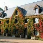 Hostellerie de l'Aubergade