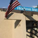 Americas Best Value Inn - All American!