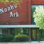 Billede af Noah's Ark Restaurant & Lounge