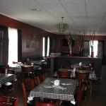 Terry's Steak House