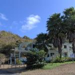 Foto de Tamarindo Estates Beach Apartments
