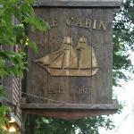 Bild från Cabin