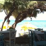 Photo of Taverna Grill Akrogiali
