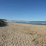 """ Our Beach ""Walking distance from Villa Vista"