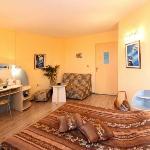 Studio Hotel Color Varna