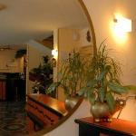 Hotel Color Varna