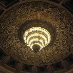 Navoi Opera Theater Foto