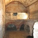 Tombe di via Latina