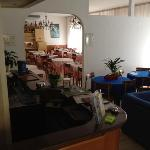 Photo de Hotel Carezza