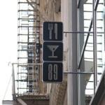 Bar 89 NYC